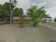 Address Not Disclosed Fayetteville NC, 28311