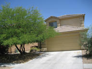 410 W Cedar Chase Green Valley AZ, 85614