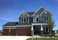 Gardenview Plymouth MN, 55446