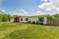 144 Rock House Hollow Rd Bethpage TN, 37022