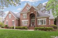 2900 Alwoodley Place Raleigh NC, 27613