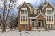 4162 Royal Mews Circle Naperville IL, 60564