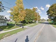 Address Not Disclosed Greenwich OH, 44837