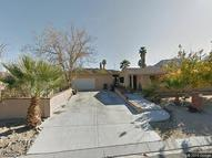 Address Not Disclosed Cathedral City CA, 92234