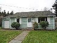 Address Not Disclosed Renton WA, 98058