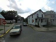 Address Not Disclosed Johnstown PA, 15902