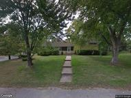 Address Not Disclosed Bloomington MN, 55431