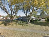 Address Not Disclosed Englewood OH, 45322