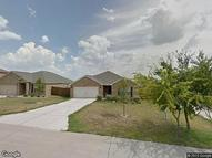 Address Not Disclosed Newark TX, 76071