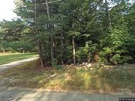 Address Not Disclosed Ashby MA, 01431