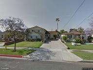 Address Not Disclosed Torrance CA, 90504