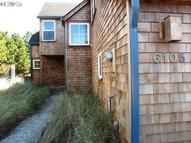 6105 Beachcomber Ln Pacific City OR, 97135