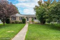 1006 Merridale Boulevard Mount Airy MD, 21771