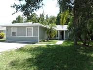 15738 Treasure Island Ln Fort Myers FL, 33905