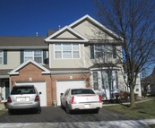 39 Puchala Dr #168 Parlin NJ, 08859
