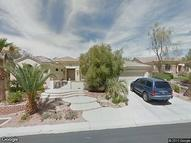 Address Not Disclosed Henderson NV, 89052