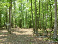 Tract 14 Broken Bow Lane Moss TN, 38575