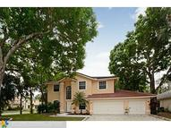 6500 Nw 54th Ct Lauderhill FL, 33319