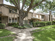 7519 Woodthrush Drive Dallas TX, 75230