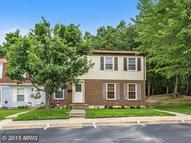 30 Melken Ct #7h Baltimore MD, 21236