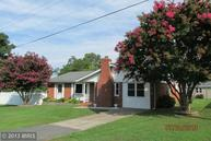 207 Darl Circle Colonial Beach VA, 22443