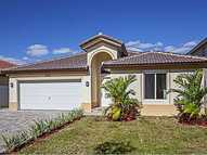 20950 Southwest 92 Ct Cutler Bay FL, 33189