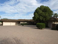 6603 N Praying Monk Road Paradise Valley AZ, 85253