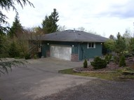 5651 Forest Haven Lane Port Orchard WA, 98366