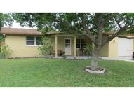 3110 Bahia Avenue Holiday FL, 34690