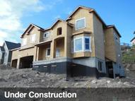5072 N Grey Hawk Dr Lehi UT, 84043