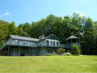330 Sunset Hills Pownal VT, 05261