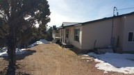 46339 W Winchester Way Fruitland UT, 84027