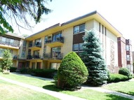 10425 South Hale Avenue 3b Chicago IL, 60643