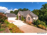 126 Clear Vista Lane Asheville NC, 28805