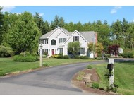 11 Emerson Lane Hollis NH, 03049