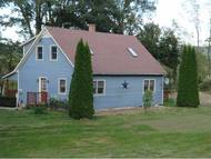 154 River Road Westminster VT, 05158