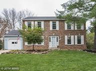 6297 Light Point Pl Columbia MD, 21045