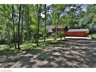 43000 County Road 23 Coshocton OH, 43812