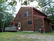 22 Cuttyhunk Road Thornton NH, 03285