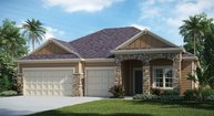397 Grant Logan Drive Saint Johns FL, 32259