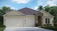 406 Grant Logan Drive Saint Johns FL, 32259