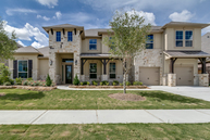 19515 Meadow Lakes Drive Cypress TX, 77433