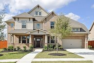 10419 Mayberry Heights Dr Cypress TX, 77433