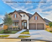 3299W New Caney TX, 77357