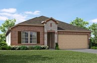 4610 Belfield Lane Austin TX, 78725