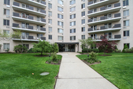 135 Post Ave Unit 50 Westbury NY, 11590