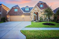 18702 Tamer View Court Tomball TX, 77377