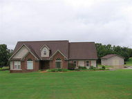 3 County Road 3951 Wynne AR, 72396