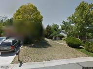 Address Not Disclosed Aurora CO, 80013