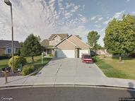 Address Not Disclosed Boise ID, 83716